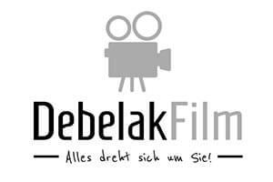 Logo Debelak